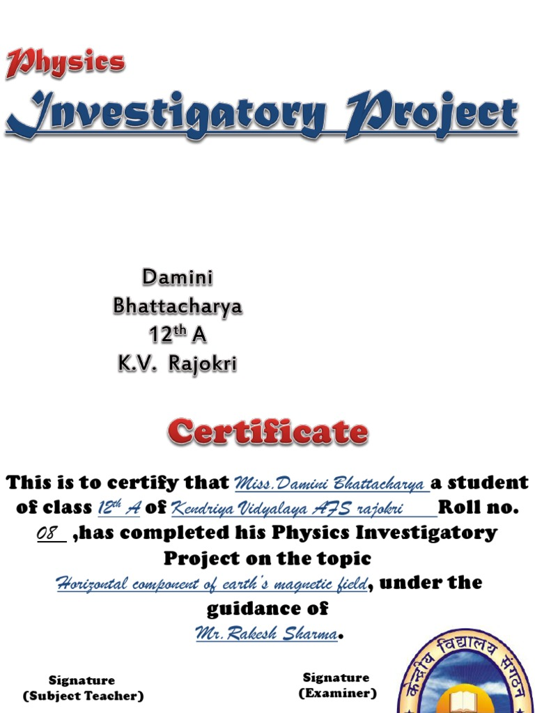 12 class physics investigatory project on transformerscx investigatory project yelopaper Choice Image