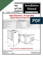 PDF r 300 Manual