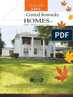Oct Scky Homes Book