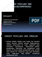 PPT-MKK-KEL-6