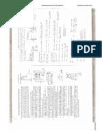 PROBLEMAS RESUELTOS DE DINAMICA.pdf