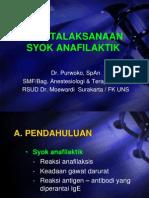 Penatalaksanaan-Syok-Anafilaktik