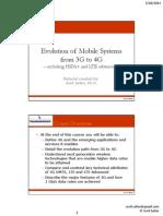 3Gto4Gextract