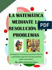 MATEMÁTICA MEDIANTE RP