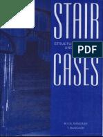 Staircase Analysis