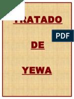 Tratado de Yewa