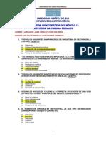 Jfp-dam Ucsur -Examen Conocimientos 08 Setiembre 2013