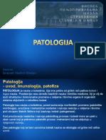 1-PATOLOGIJA