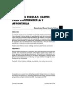 Dialnet-ViolenciaEscolar-2520028