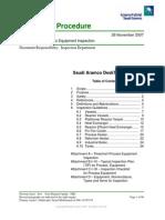 00 SAIP 80 Process Equipment Insp Guide