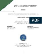 world bank cv format technology computing