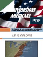popolizio-quattromini_rivamericana1