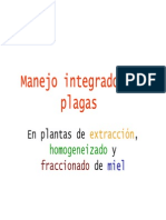 Manejo_integrado_plagas