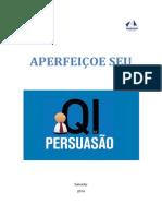 Manual P