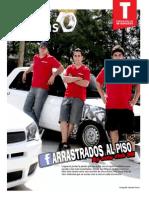 SupleTuercas Nº52
