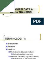 Kuliah 3_Media Transmisi