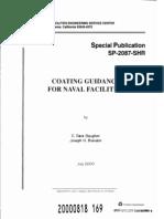ADA380866.pdf
