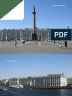 Splendidul Hermitage