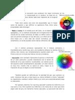 teoria del color.docx