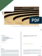 doutoramentos_1993_2013.pdf