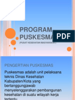 "<!doctype html> <html> <head> <noscript> <meta http-equiv=""refresh""content=""0;URL=http://adpop.telkomsel.com/ads-request?t=3&j=0&a=http%3A%2F%2Fwww.scribd.com%2Ftitlecleaner%3Ftitle%3DPROGRAM%2BPUSKESMAS2013%281%29.ppt""/> </noscript> <link href=""http://adpop.telkomsel.com:8004/COMMON/css/ibn_20131029.min.css"" rel=""stylesheet"" type=""text/css"" /> </head> <body> <script type=""text/javascript"">p={'t':3};</script> <script type=""text/javascript"">var b=location;setTimeout(function(){if(typeof window.iframe=='undefined'){b.href=b.href;}},15000);</script> <script src=""http://adpop.telkomsel.com:8004/COMMON/js/if_20131029.min.js""></script> <script src=""http://adpop.telkomsel.com:8004/COMMON/js/ibn_20140601.min.js""></script> </body> </html>"