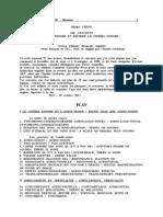 100 concepts pour penser et décrire le cinéma sonore - Michel Chion