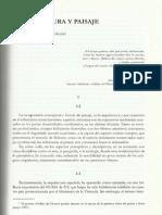 1 Arquitectura y Paisaje_D Zarza