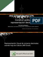 Representar Decimales Graficas en Ms Excel 1217275045558682 8