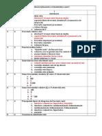 Grila Info Biostat III