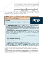 Apuntes-Morfologia