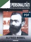 039 - Alfred Nobel