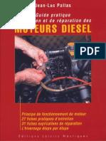 29177745 Guide de Repar Des Moteurs Diesels