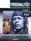 046 - Charles Lindbergh