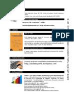 5_ PRIMERDIA 13_14 2Q .pdf