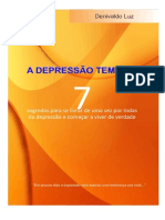 Depressão-tem-cura_e-book