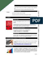 4_ PRIMERDIA 13_14 2Q copia.pdf