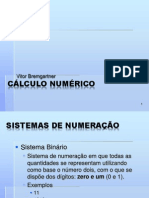 cn2011_01_aula_02(revisao sistemanumerico)(1)