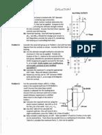 CE591HW9_F13solution