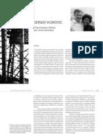 d5 Sergio Vuskovic PDF
