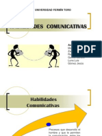 competenciascomunicativasdefinitivas-110304211413-phpapp02