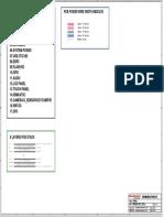 RK3066_MID.pdf