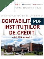 SILABUS ID_EBC0047_Contab Instit de Credit
