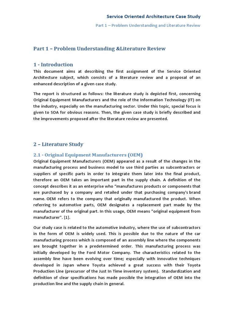 Dissertation service public