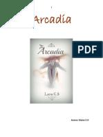 1 Arcadia