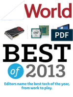PC_World_USA_2014-01