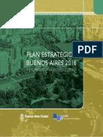 libro plan[1].pdf