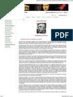 Fragmentos y Textos de Louis Althusser_ Texto 1