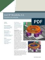 Siemens PLM Jose Mendiola Cs Z5