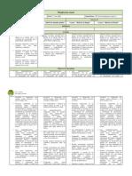 Planificacion_anual Lenguaje 2do