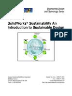 Sustainability WB Brake Assem 2013 ENG SV